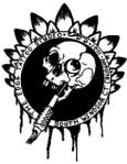Edge Tattoo