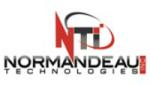 Normandeau Technologies Inc.