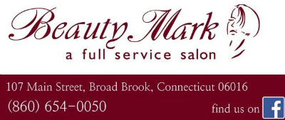Beauty Mark Salon