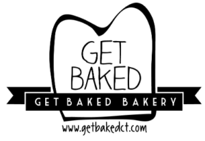 Get Baked Bakery