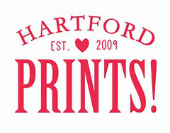 Hartford Prints