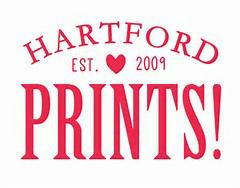 Hartford Prints