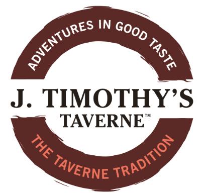 J. Timothy's Taverne
