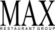 Max Restaurant Group