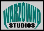 Warzoned Studios