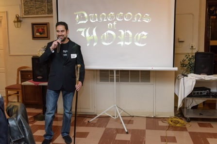 dungeons of hope 2018 20