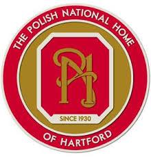 PNH logo