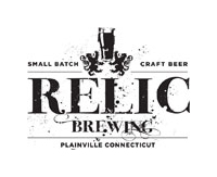 Relic-Brewing